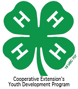 Cover photo for Sponsors Needed for 4-H Charitable Event