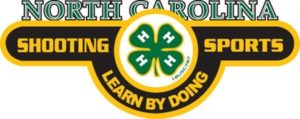 Cover photo for Camden County 4-H Shooting Sports Club Wins Big at the Eastern Regional Shooting Sports Tournament
